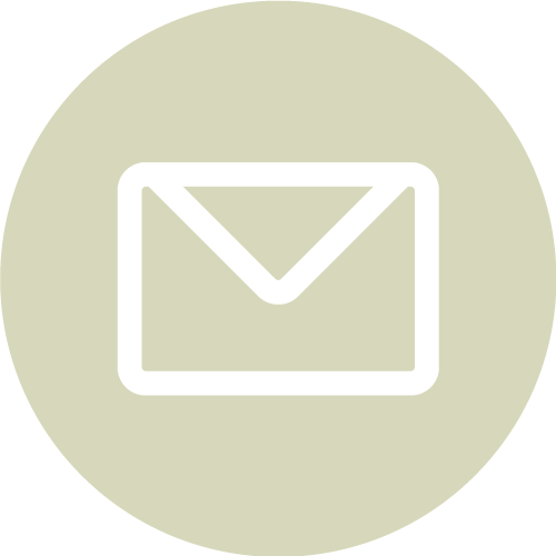 Email查詢